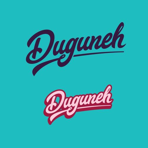 DJ Duguneh
