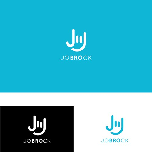 Jobrock