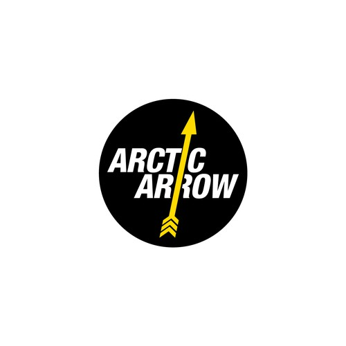 Arctic Arrow