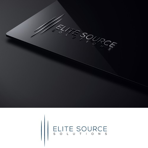 ELITE SOURCE SOLUTIONS