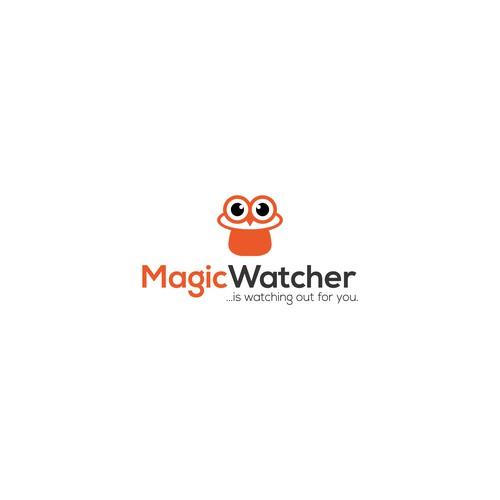 Magic Watcher