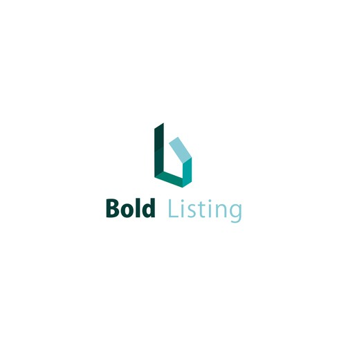 Bold Listing rejected logo