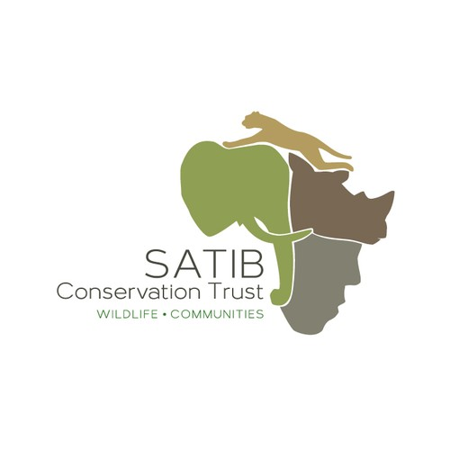 SATIB - African Wildlife Conservation Charity