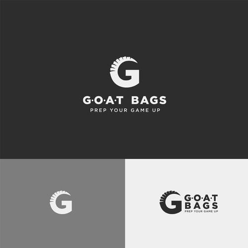 GOAT Bags