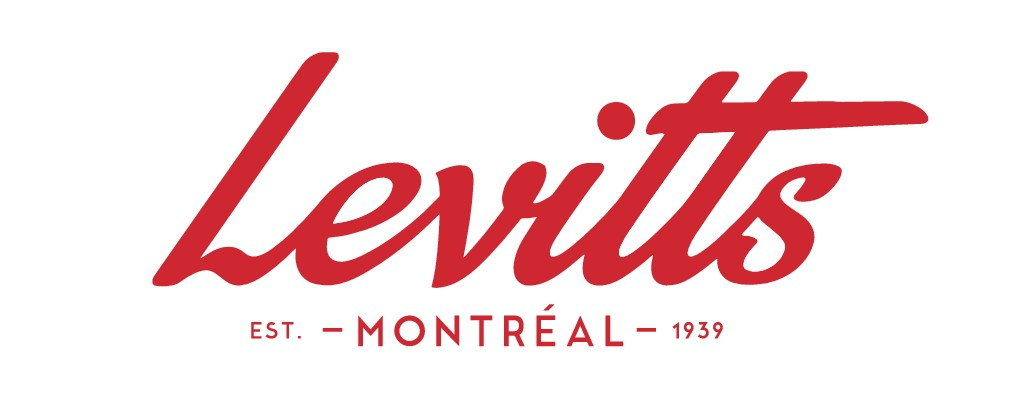 Redesign\rebrand a Logo for Levitts Foods