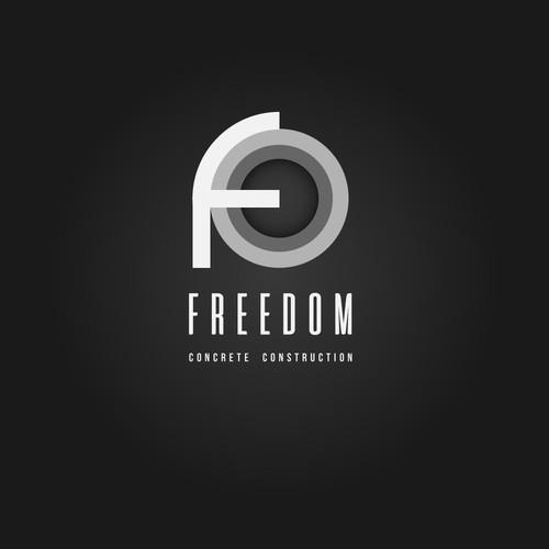 3rd logo rendition for FCC