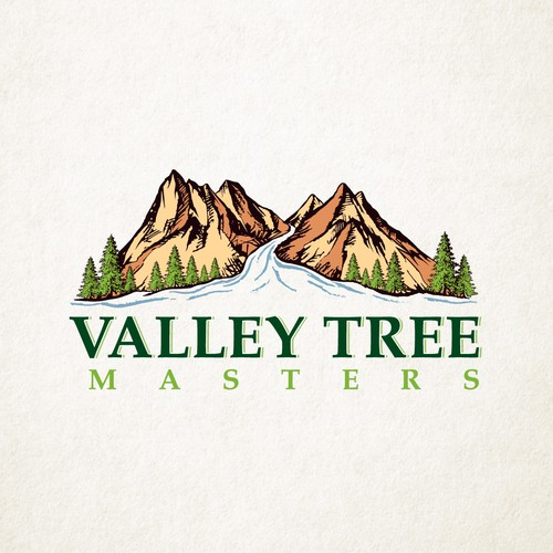 Valley Tree Masters
