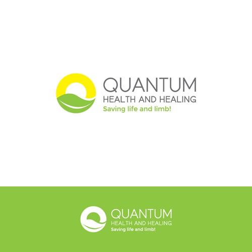 QH2 Logo