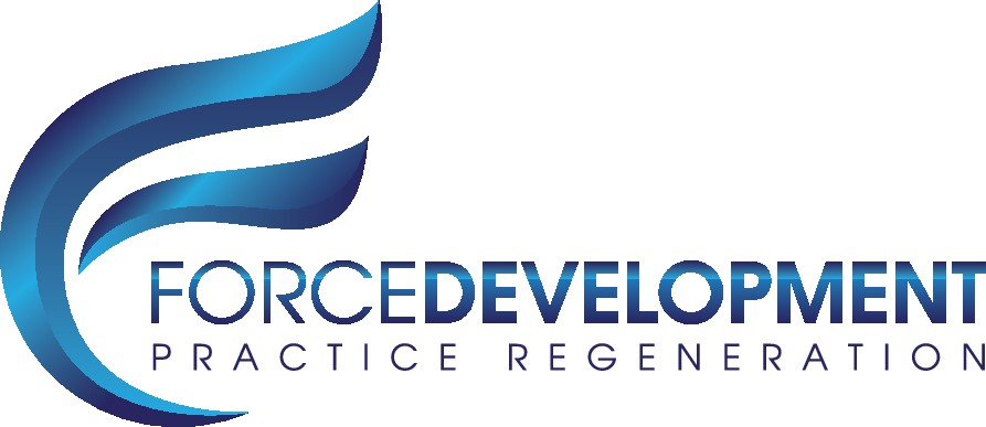 Design a cutting edge logo for cutting edge medical stem cell company