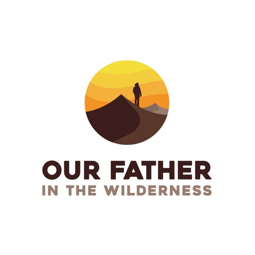our father in wilderness