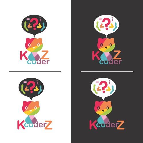 KZ coder