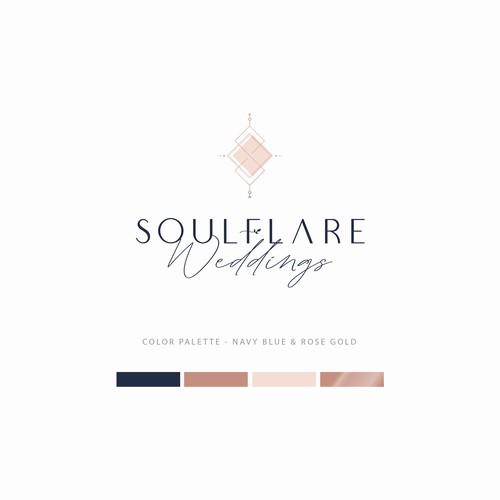 Soulflare Weddings