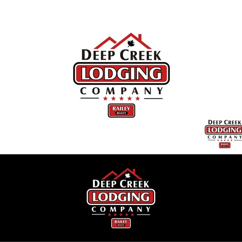 DeepCreek Lodging