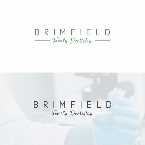 Brimfield Family Dentistry