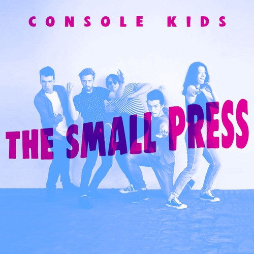 The Small Press