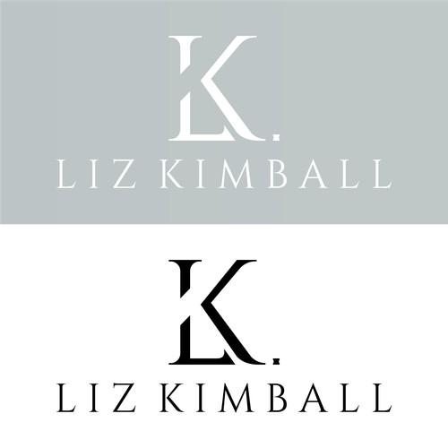 Liz Kimball