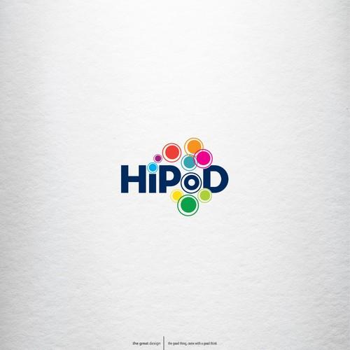 HiPod