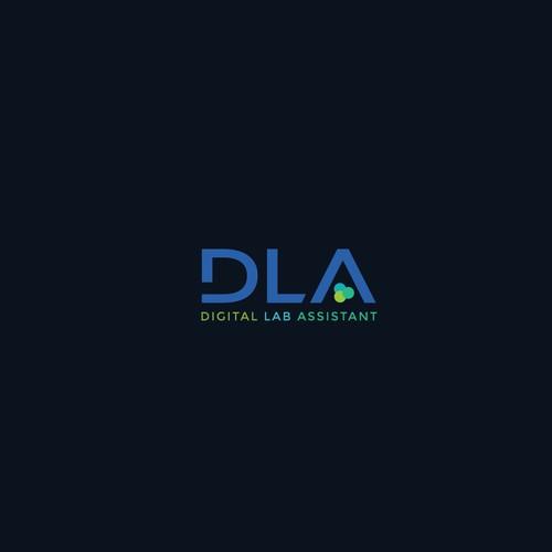 Digital Lab Assistant