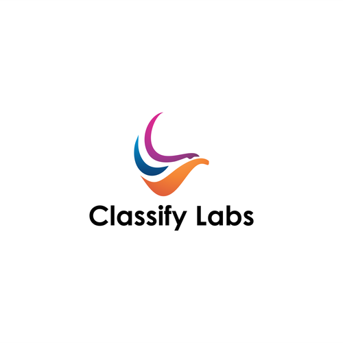 classify labs