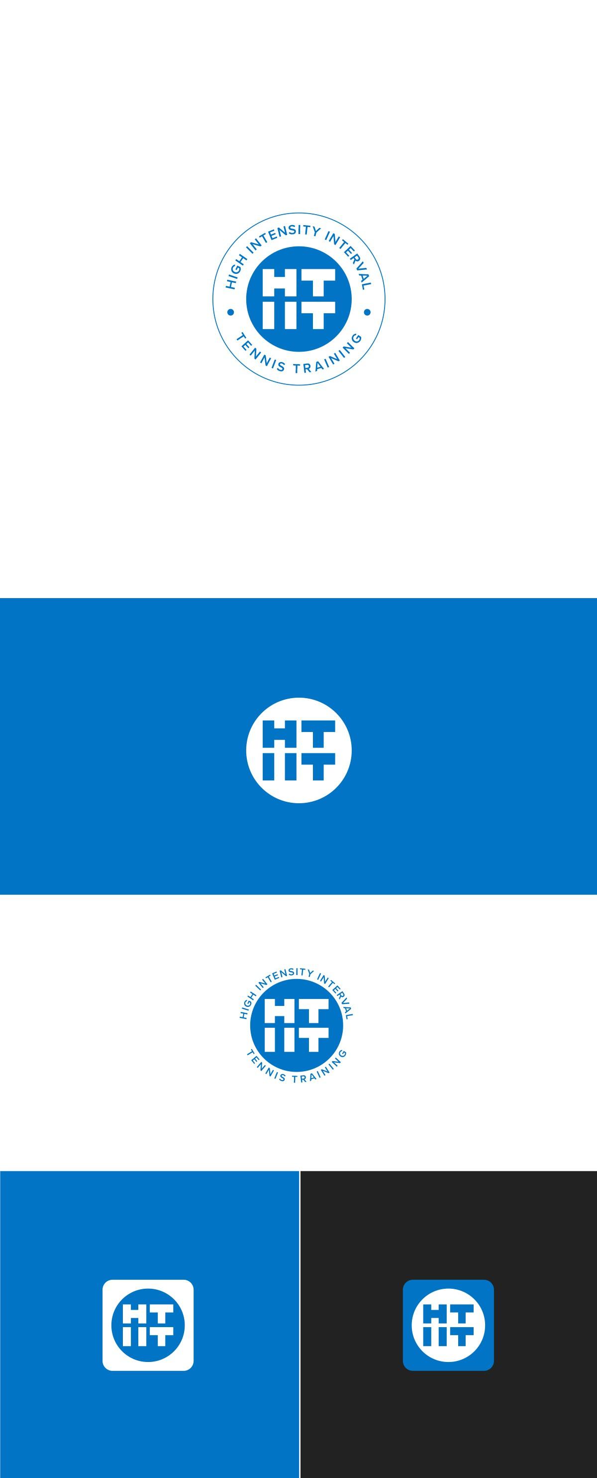 HIITT Logo