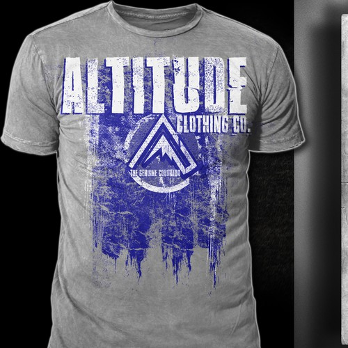 Altitude Clothing