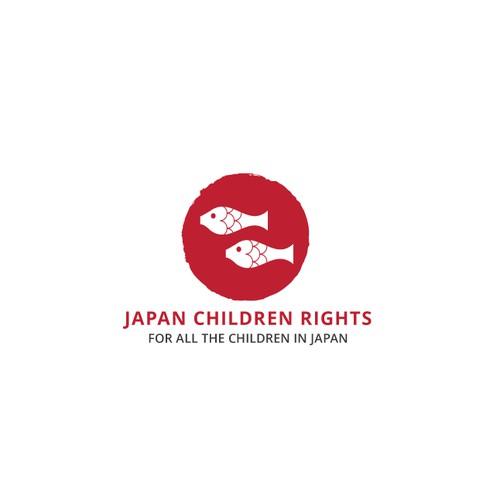 Smart children rights logo