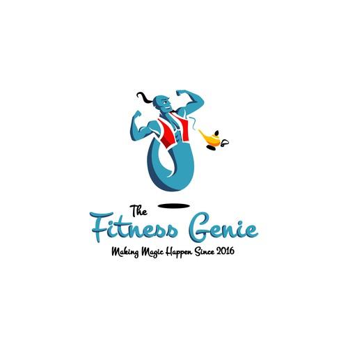Fitness Genie