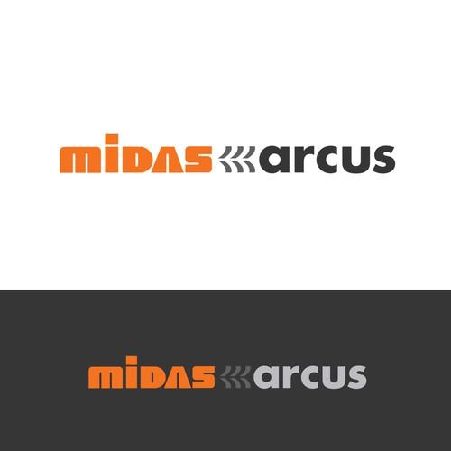 Midas/Arcus