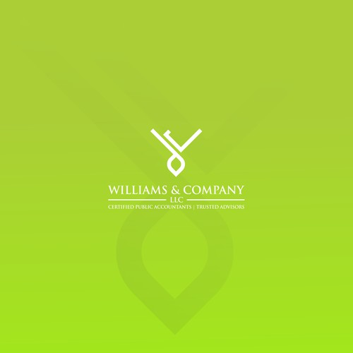 Williams And company LLC