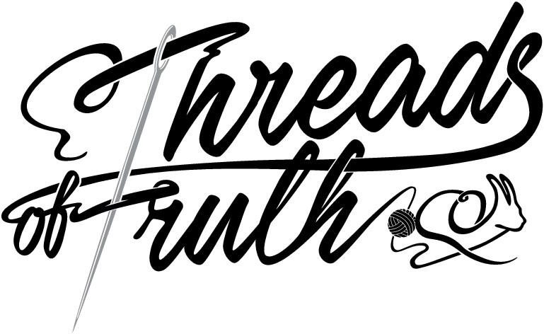 Blind, Guaranteed Contest: Create a logo for a truth-movement inspired clothing company