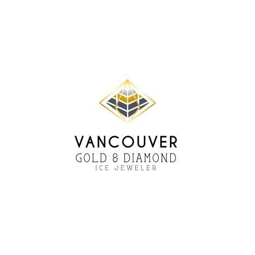 Vancouver Gold & Diamond