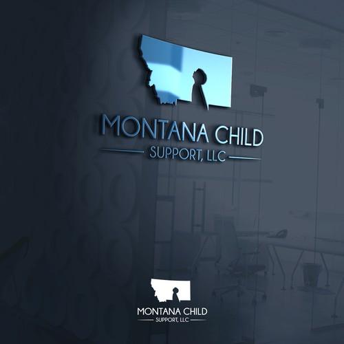 montana child