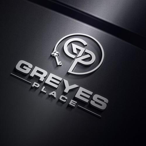 Greyes Place logo