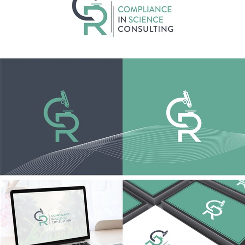 Compliance in science consulting
