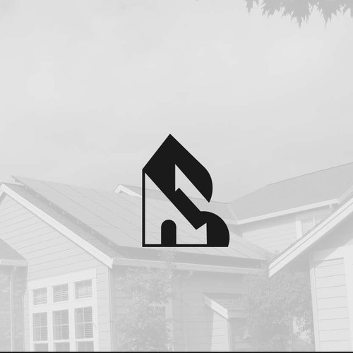 Sophisticated new real estate brand needs bold new logo!