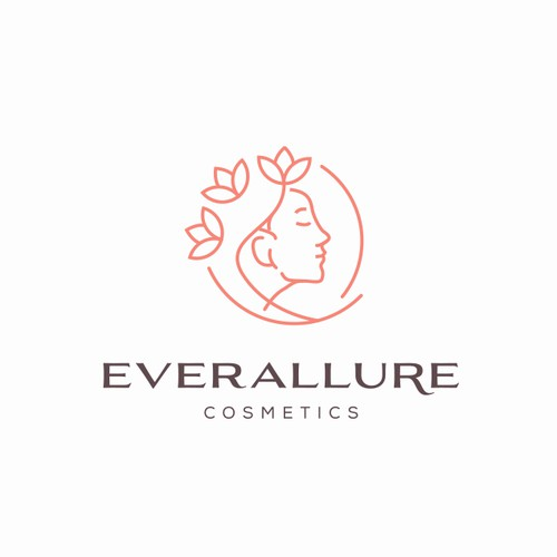 EverAllure Beauty Cosmetics