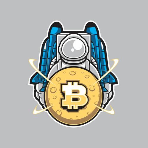 Astro Bitcoin