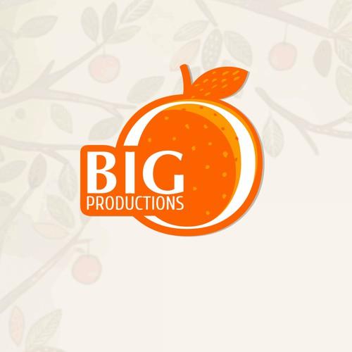 Big O Production