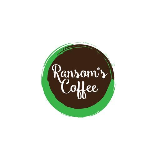 coffe supplier logo