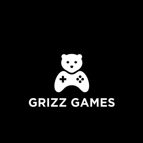 GRIZZ GAMES