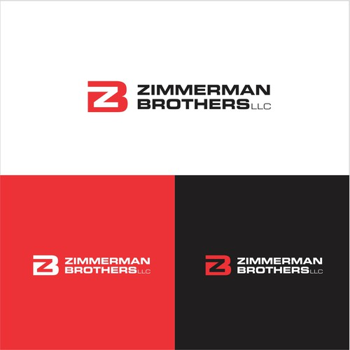 Zimmerman Brothers