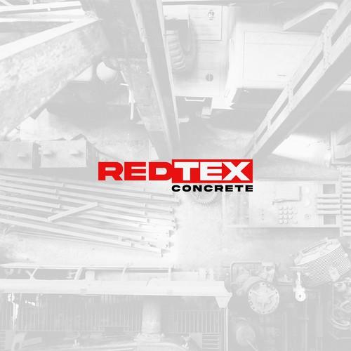REDTEX
