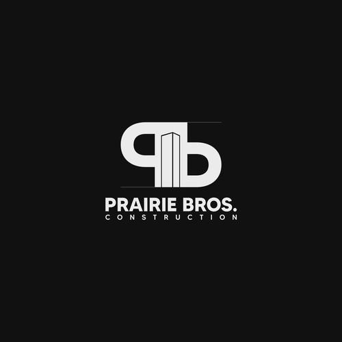 Prairie Bros. Construction