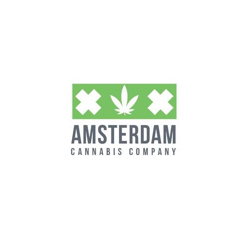 Amsterdam Cannabis Company