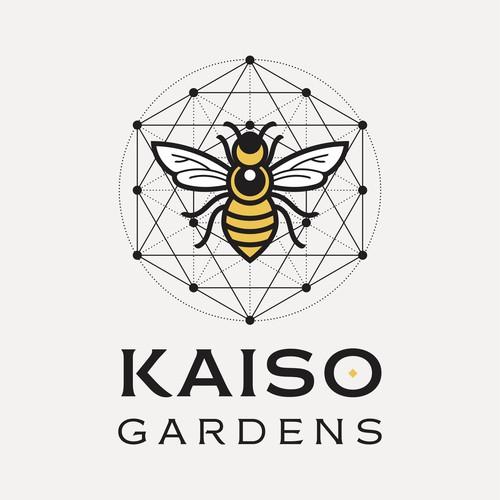 Kaiso Gardens