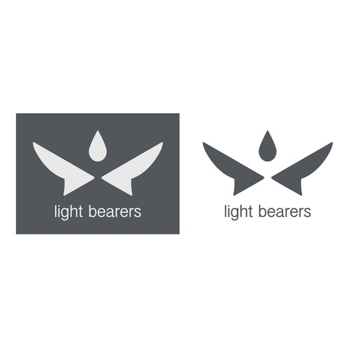 Light Bearers Publishing