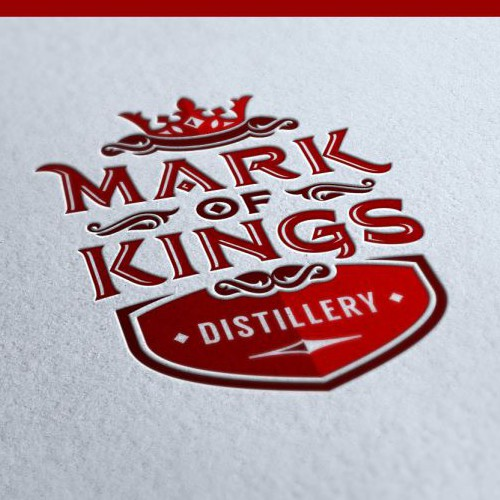 Mark of Kings Distillery