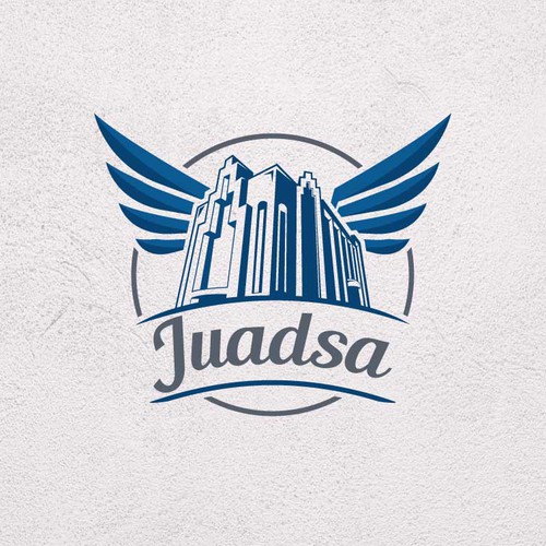 J U A D S A