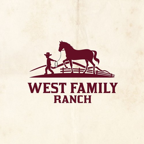 west family rank