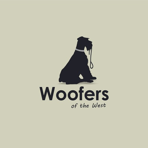 Woofers of the West